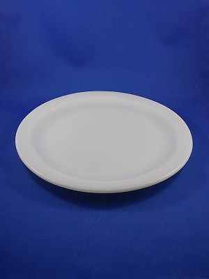 Plate - 10""