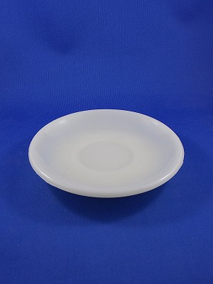 Plate - 6""