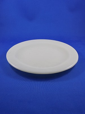 Plate - 8""