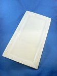 Rectangle Platter - 14